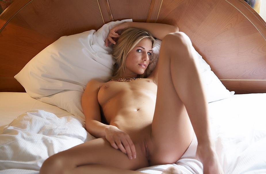 секс порно фото голые девушки всего мира